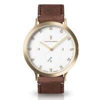 Lilienthal Berlin Uhr L1 – L01-102