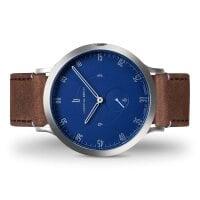 Lilienthal Berlin Uhr L1 – L01-103