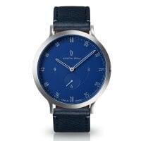 Lilienthal Berlin Uhr L1 – L01-103-B003A