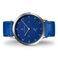 Lilienthal Berlin Uhr L1 – L01-103-B017A