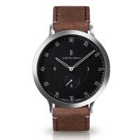 Lilienthal Berlin Uhr L1 – L01-105