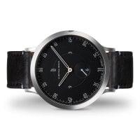 Lilienthal Berlin Uhr L1 – L01-105-B004A