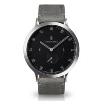Lilienthal Berlin Uhr L1 – L01-105-B009A