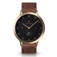 Lilienthal Berlin Uhr L1 – L01-106