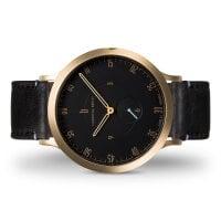 Lilienthal Berlin Uhr L1 – L01-106-B004B