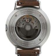 Lilienthal Berlin Uhr Zeitgeist  Automatik – Z01-101-B002A