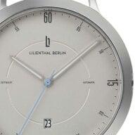 Lilienthal Berlin Uhr Zeitgeist  Automatik – Z01-101-B009A