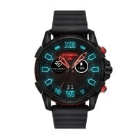 Diesel ON Uhr FULL GUARD 2.5 – DZT2010