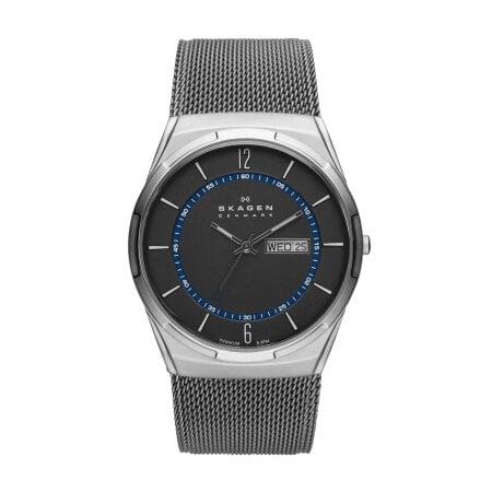 Skagen Uhr MELBYE – SKW6078