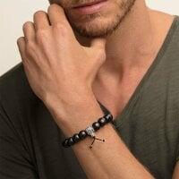 Thomas Sabo Armband A1704-704-11-L16