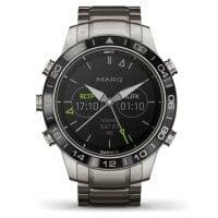 Garmin Uhr MARQ Aviator – 010-02006-04