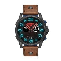 Diesel ON Uhr FULL GUARD 2.5 – DZT2009