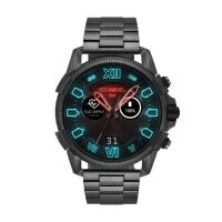 Diesel ON Uhr FULL GUARD 2.5 – DZT2011