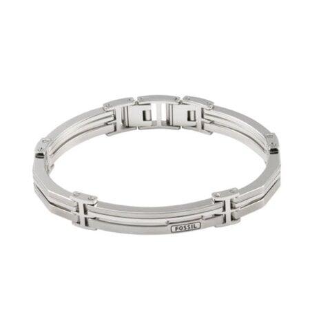 Fossil Armband MENS DRESS – JF84883040