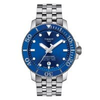 Tissot Uhr Seastar 1000 Powermatic 80 – T1204071104100