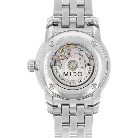 Mido Uhr Baroncelli Midnight – M76004151