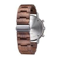 Kerbholz Uhr Johann Walnut – WATWJOH9092