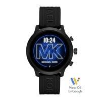 Michael  Kors Access Uhr MKGO – MKT5072