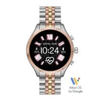 Michael Kors Access Uhr LEXINGTON – MKT5080