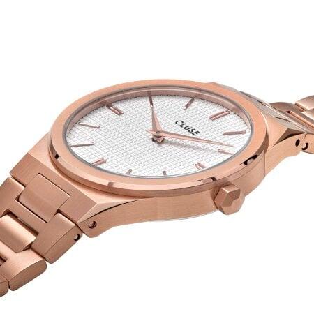 CLUSE Uhr Vigoreux – CW0101210001