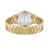 CLUSE Uhr Vigoreux – CW0101210002