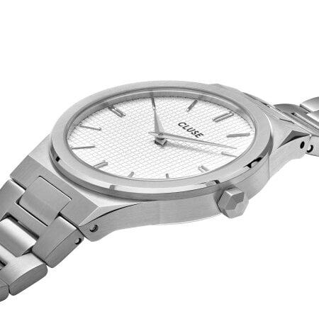 CLUSE Uhr Vigoreux – CW0101210003