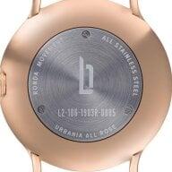 Lilienthal Berlin Uhr Urbania – L02-107-B006SD