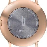 Lilienthal Berlin Uhr Urbania – L02-107-B021SD