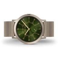 Lilienthal Berlin Uhr L1 Limited Edition – L01-LE-1920-2