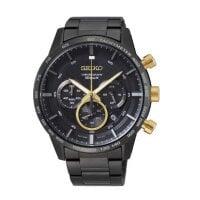 Seiko Uhr Special Edition – SSB363P1