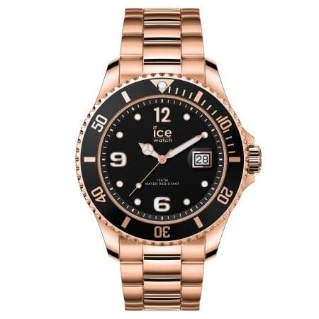 Ice-Watch Uhr ICE steel – 016764