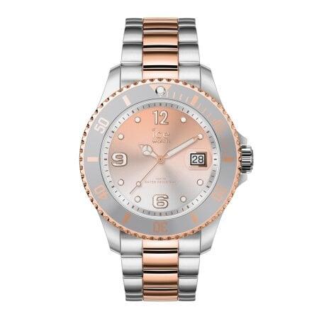 Ice-Watch Uhr ICE steel – 016769
