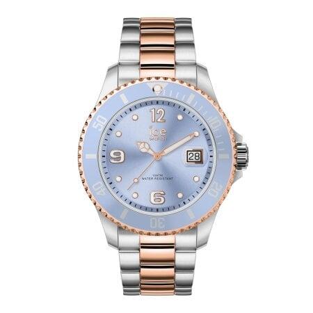 Ice-Watch Uhr ICE steel – 016770