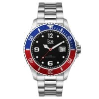Ice-Watch Uhr ICE steel – 016547