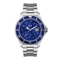 Ice-Watch Uhr ICE steel – 016773