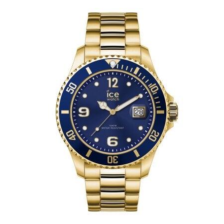 Ice-Watch Uhr ICE steel – 016761