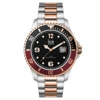 Ice-Watch Uhr ICE steel – 016548