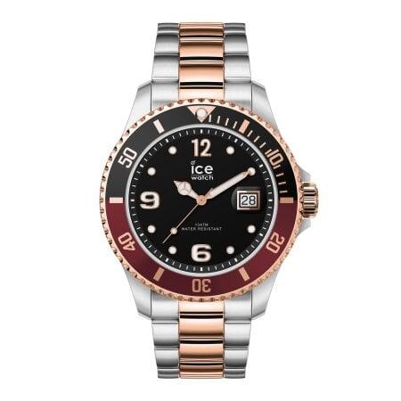 Ice-Watch Uhr ICE steel – 016546