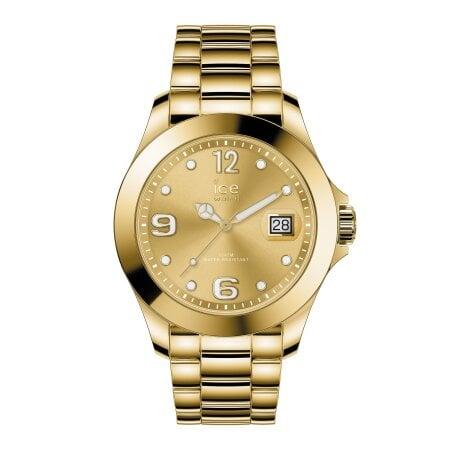 Ice-Watch Uhr ICE steel – 016777
