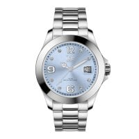 Ice-Watch Uhr ICE steel – 016775