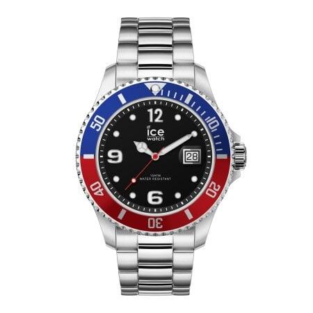 Ice-Watch Uhr ICE steel – 016545
