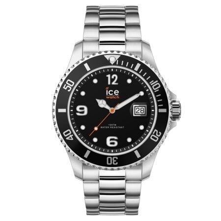 Ice-Watch Uhr ICE steel – 016032