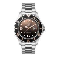 Ice-Watch Uhr ICE steel – 016768