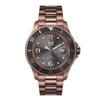 Ice-Watch Uhr ICE steel – 016767