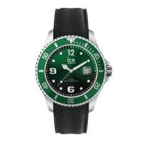 Ice-Watch Uhr ICE steel – 015769