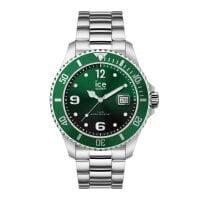 Ice-Watch Uhr ICE steel – 016544