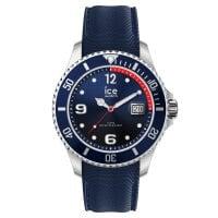 Ice-Watch Uhr ICE steel – 015774