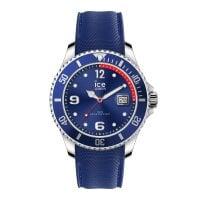 Ice-Watch Uhr ICE steel – 015770