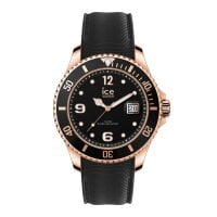 Ice-Watch Uhr ICE steel – 016765