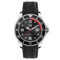 Ice-Watch Uhr ICE steel – 015773